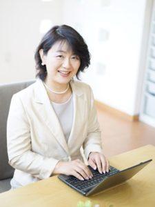京本薫 ウェブ集客 ブログ歴20年