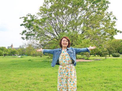 京本薫,ウェブ集客,ブログ歴20年,カメラマン,招致