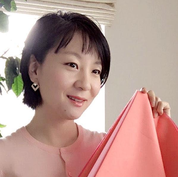 スダミユキさん