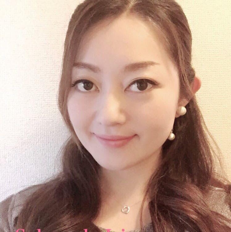 和田 美幸さん