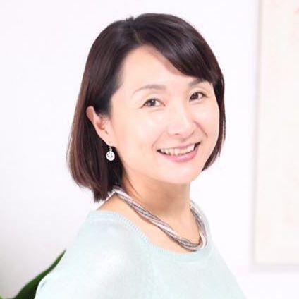 山口 恵理子さん