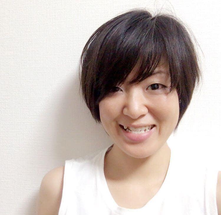 西村慶子さん