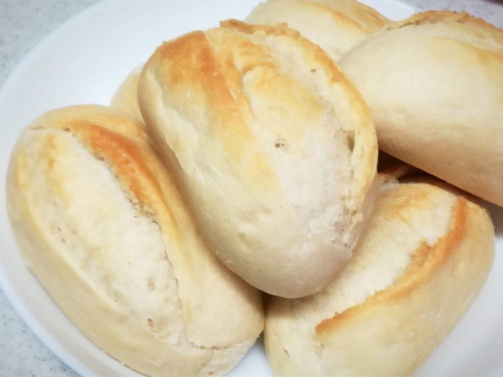 コストコ メニセーズミニパン