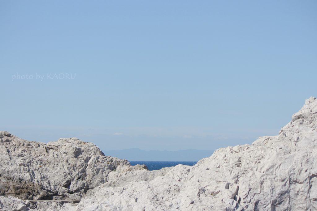 白崎海洋公園 海
